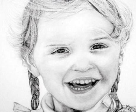 Child 3
