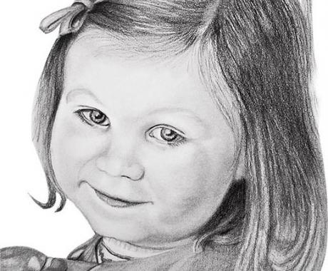Child 4